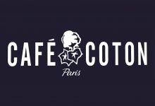 cafe-coton