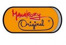 manakory