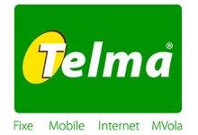 telma1
