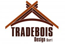 tradebois-logo