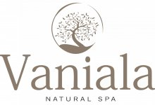 vaniala_f